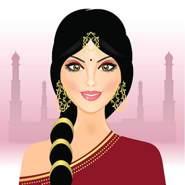 sindhu985813's profile photo