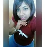keniavaleriolopez's profile photo