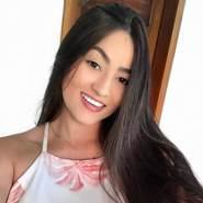 annabella936899's profile photo