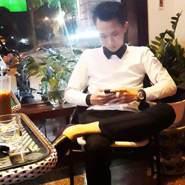 tam5575's profile photo