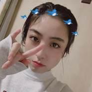 Pimtha_M24's profile photo