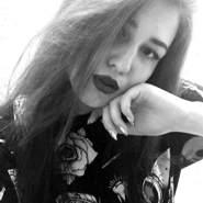anastasiyab534660's profile photo