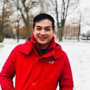 michael_fang09's profile photo