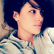 evelynalan's profile photo
