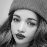 Jasira001's profile photo