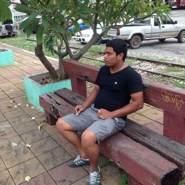 sueleem's profile photo