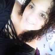 yahoskah's profile photo