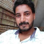 kipals's profile photo