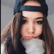 zeynep99403's profile photo