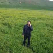 selimk416107's profile photo
