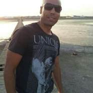 amorea805196's profile photo