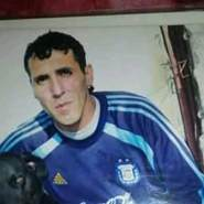 josef425943's profile photo