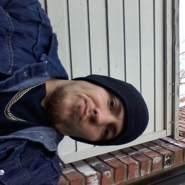 nickl16's profile photo