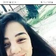 enisa00's profile photo