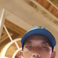 khoan58's profile photo