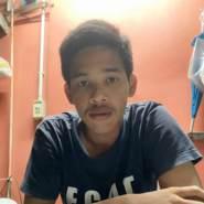 fan5929's profile photo