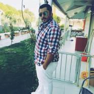 saimCatalbas's profile photo