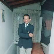 carlost261684's profile photo