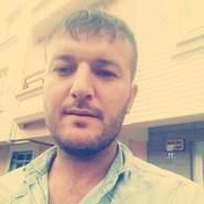 icookigrill's profile photo
