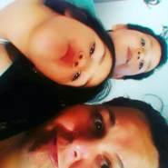 danielac570479's profile photo