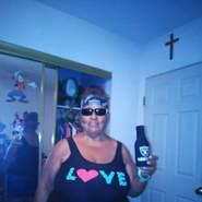 margaretv208340's profile photo