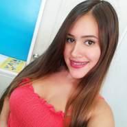 francisca976603's profile photo