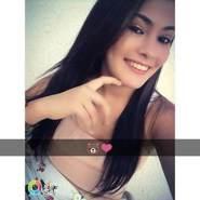 mariae246991's profile photo