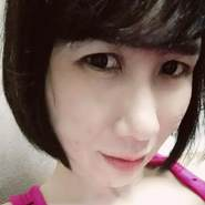 kikk4294's profile photo