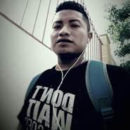 julians277453's profile photo