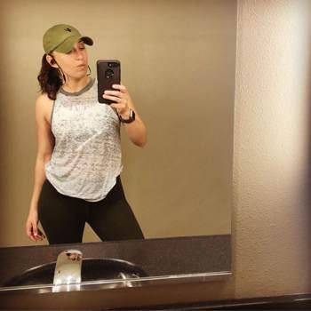 donnaj53104_Arizona_Single_Female