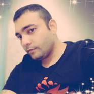 samij189's profile photo