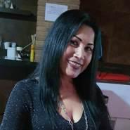 gracielac707156's profile photo