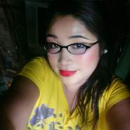 maritesl452635's profile photo