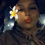 princessw777330's profile photo
