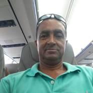estiwar908188's profile photo