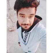 faraz933046's profile photo