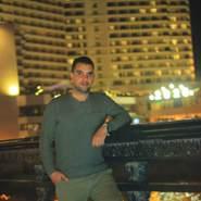 mohamedabdelrheemtit's profile photo