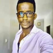 ousmaneba9's profile photo