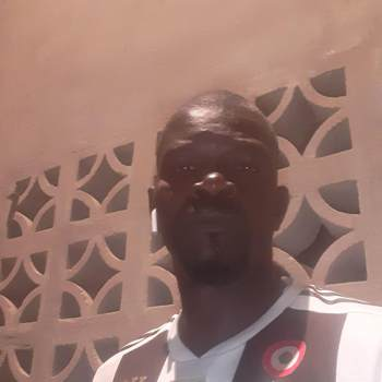 babacarm106229_Dakar_Single_Male