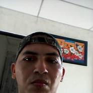 joaquinargumedo's profile photo