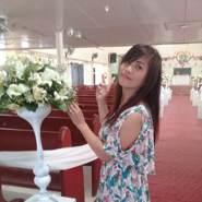 richelr495554's profile photo