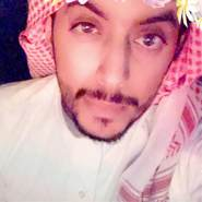 nawaf145263's profile photo