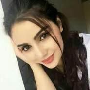 asya_akdere's profile photo