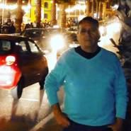 jack108940's profile photo