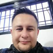 sebastiana546509's profile photo