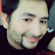 numpakeea's profile photo