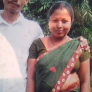 sanjibh864428's profile photo