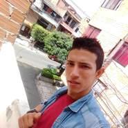 angelov893895's profile photo