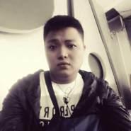 quyk186's profile photo
