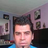 vichert's profile photo